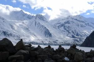 Manidui in Tibet!