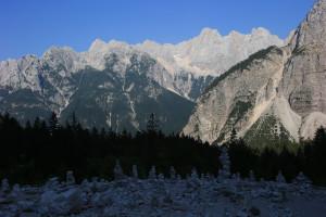 Manidui in Slovenia?