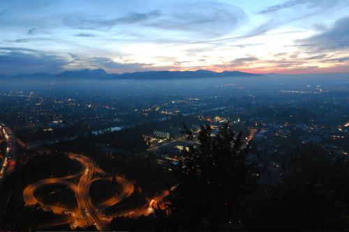 My home town Bregenz (c) Bregenz Tourism