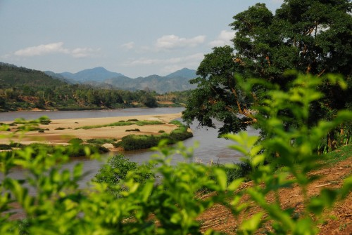 lao-countryside