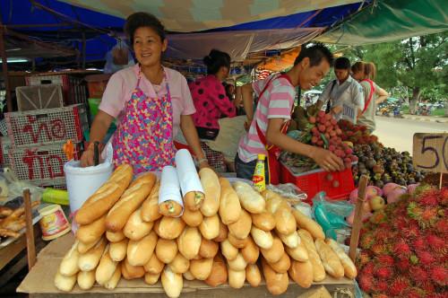 lao-food-alexander-steffler