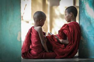 Myanmar-2232