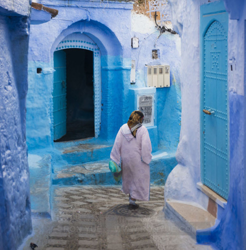 Ron - Morocco Dec 2014 - D800-9679Watermark