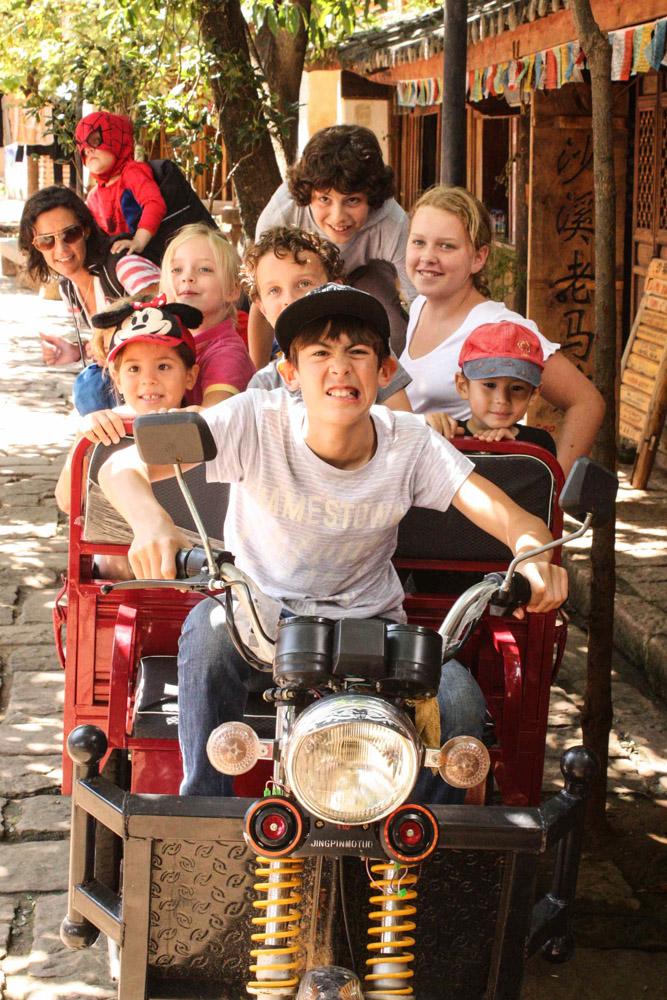 04_Shaxi_village